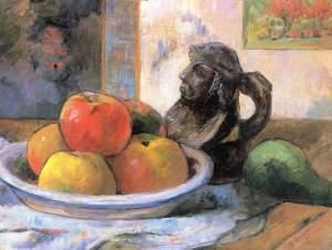 Paul_Gauguin_116